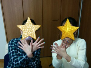 2015-03-20-14-47-28_deco